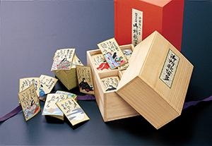 東京都 求人ボックス キャリアコンサルタント 大学の採用情報 -